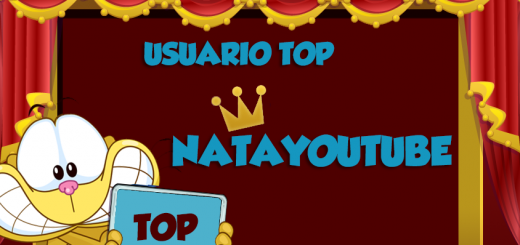 NATAYOUTUBE
