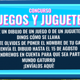 Juegos y Juguetes2